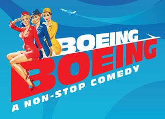 boeing-boeing3